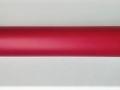 Пленка матовая (калька, политон) 100 у (1) - 12 Красный