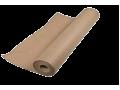 Бумага упаковочная крафт 1 кг - 1