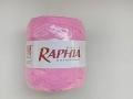 Рафия Bolis - 542 ROSA FL