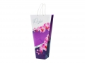 Пакеты для орхидей - 02 сирень