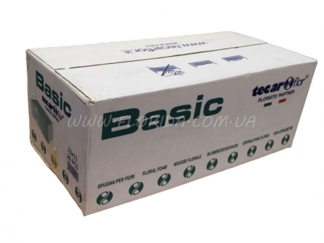 Tecar Basic для живых цветов