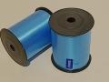 Лента 0,5 см - 09 Синий