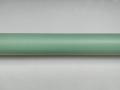Пленка матовая (калька, политон) 10 у (2) - 213 Мята