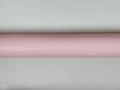 Пленка матовая (калька, политон) 100 у (2) - 203.1 Светло розовый