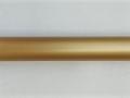 Пленка матовая (калька, политон) 100 у (1) - 25 Золото