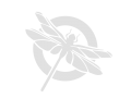 Креп бумага - 548